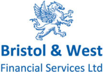 B&W Financial services – Bristol Financial Advisor