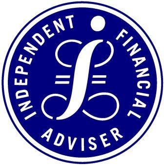 ifa2 Independant Financial Advisors